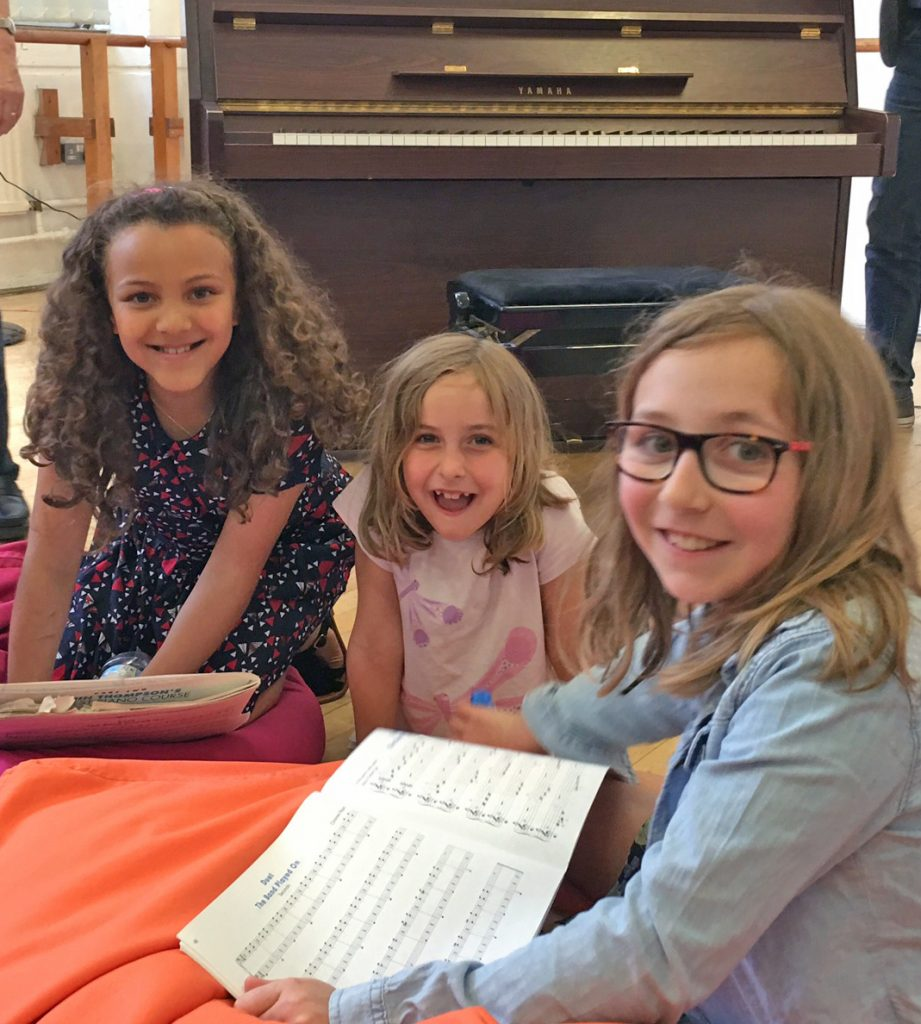 piano lessons artsed.